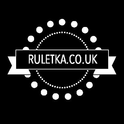 ruletka.co.uk